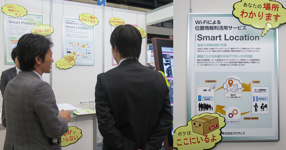 Smart_Location